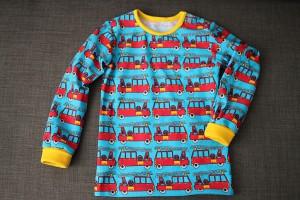 Shirt_Feuerwehr