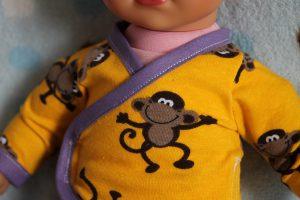Puppenbody_Detail