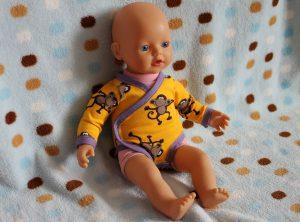 Puppenbody_ganz