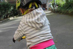 knopfpullistreifen_fahrradhinten