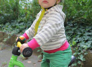 knopfpullistreifen_fahrradvornseitlich